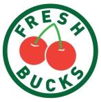 FreshBucksLogo